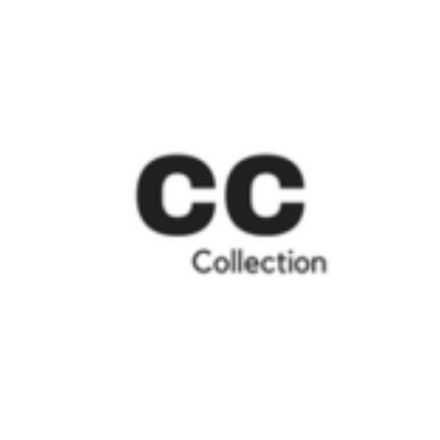 CC Collection