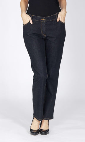 Cordelia St Denim Slim Jean