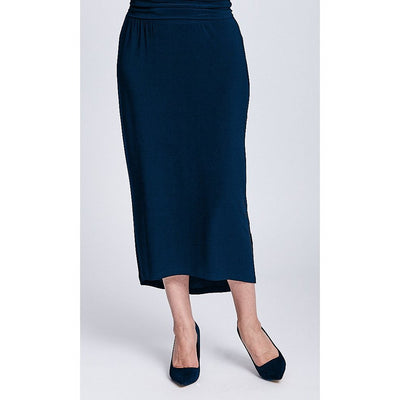 Mix 'n Match Skirt - Navy -