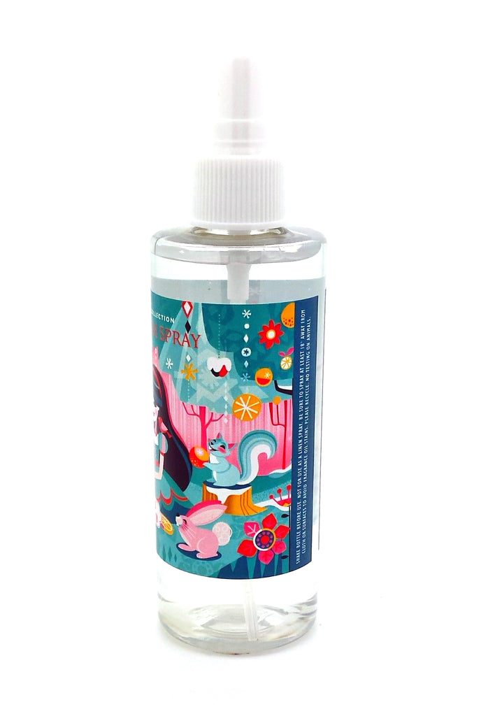 Fairest Orchard Room Spray