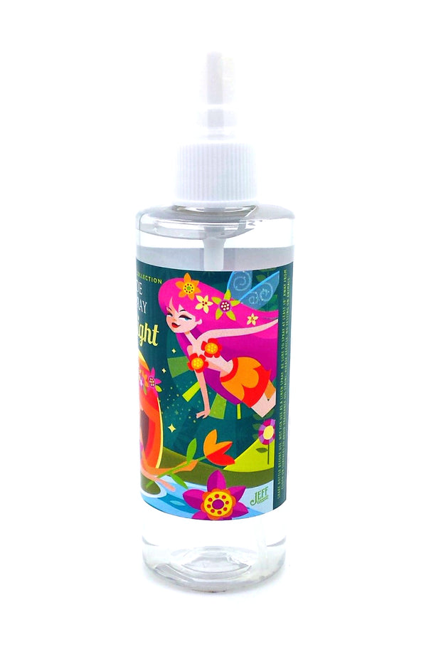 Fairy Flight Room Spray