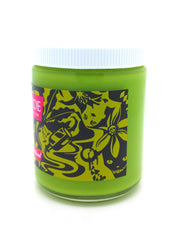 Malice In Wonderland Candle