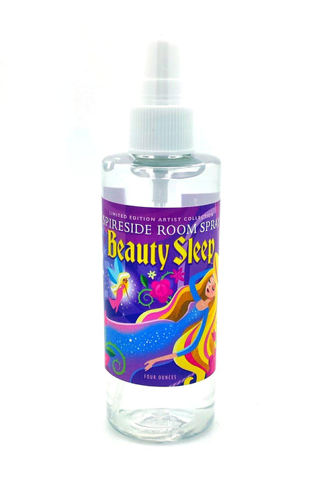 Beauty Sleep Wax Tart