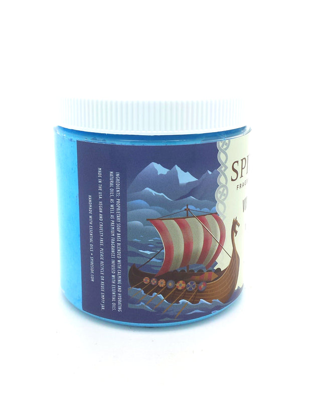 Viking Voyage Room Spray