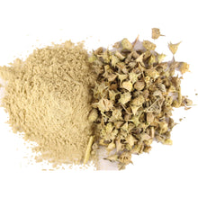 Load image into Gallery viewer, Gokhru | Caltrops | Gokhsura | Gokhsur | Tribulus Terrestris | Male Wellness Powder