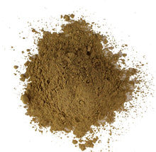 Load image into Gallery viewer, Dark Forest Harde(Chebulic Myrobalan) Powder - 200g