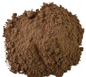 Dark Forest Hibiscus Powder - 200g