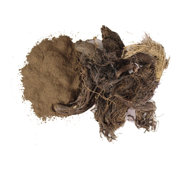 Jatamasi|Natural Stress Buster| Brain Tonic | Spikenard| Jatamansi| Baalchadd | Nardostachys Jatamansi | Nard Indian Powder