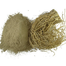 Load image into Gallery viewer, Khus(Vetiver) Powder - 200g