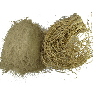 Khus(Vetiver) Powder - 200g