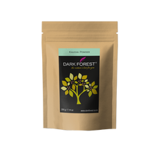 Load image into Gallery viewer, Kaucha | Velvet Bean | Kaunch Beej | Mucuna Pruriens | Krounchbeej | Male Wellness Powder - 200g