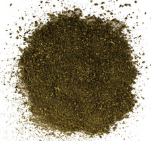 Load image into Gallery viewer, Dark Forest Long Pepper(Lindi Pimpli) Powder - 100g