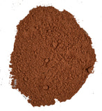 Dark Forest Manjistha(Indian Madder) Powder - 200g