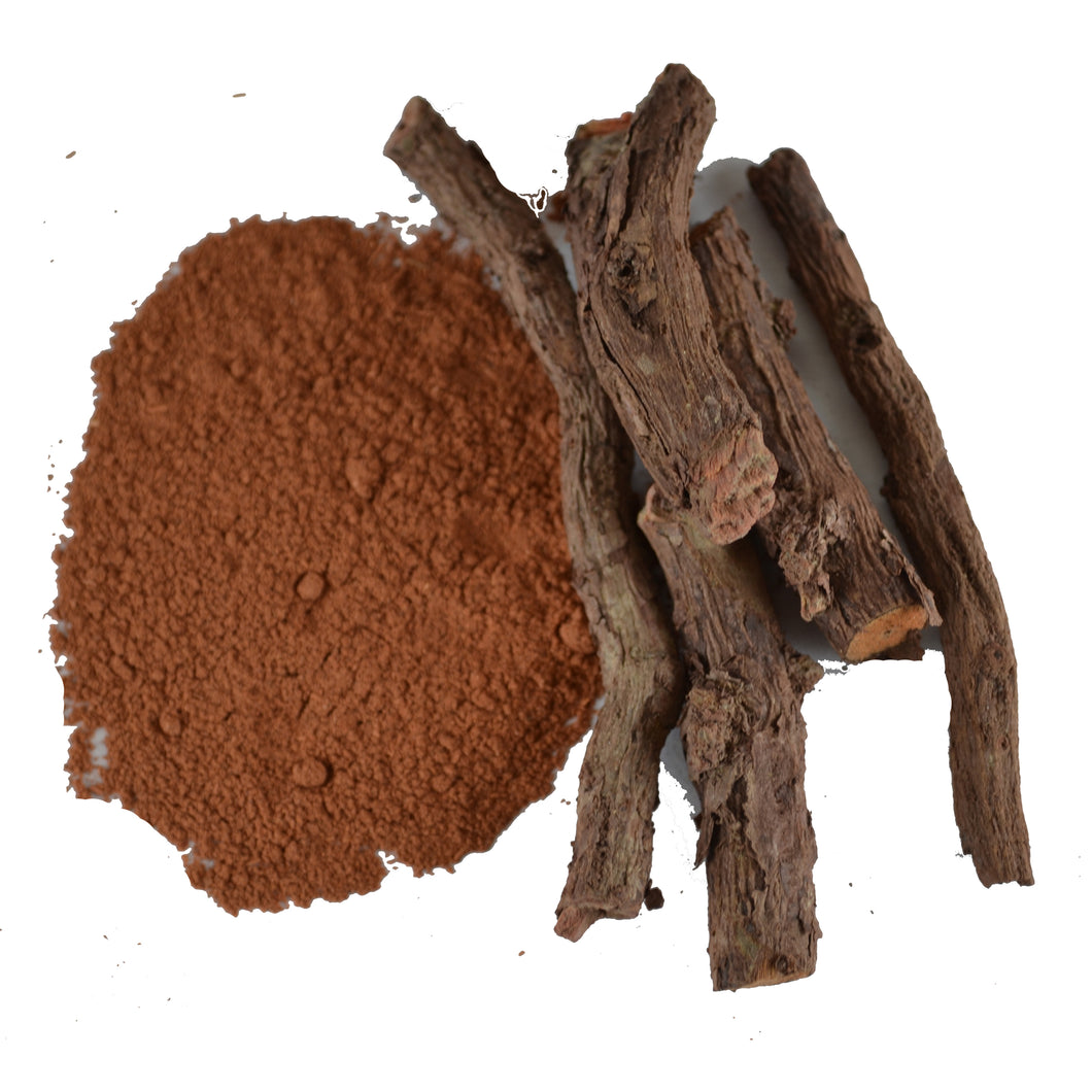 Manjistha(Indian Madder) Powder - 200g