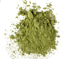 Load image into Gallery viewer, Dark Forest Neem(Indian Lilac) Powder - 200g