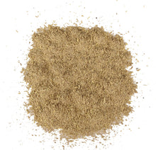 Load image into Gallery viewer, Dark Forest Punarnava(Spreading Hogwood)Powder - 200g
