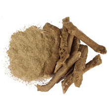 Load image into Gallery viewer, Punarnava | Spreading Hogwood | Boerhavia Diffusa Root Powder - 200g
