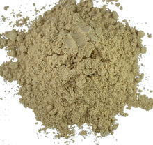 Load image into Gallery viewer, Dark Forest Vekhand(Calamus Root) Powder - 200g