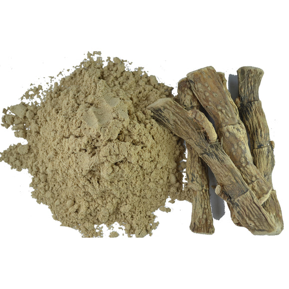 Vekhand | Calamus Root| Vacha | Sweet Flag | Acorus Calamus | Bach | Cough & Cold | Speech Clarity Powder - 200g