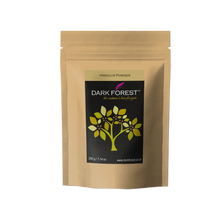 Load image into Gallery viewer, Hibiscus | Shoe Flower | Hair Conditioner Powder - 200g