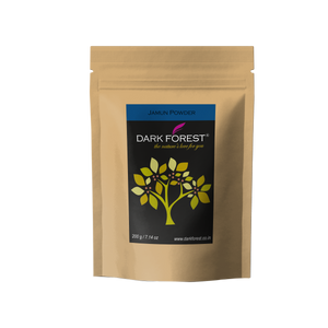 Jamun(Java Plum) Powder - 200g