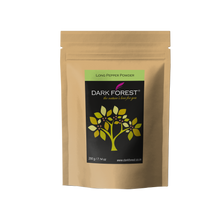 Load image into Gallery viewer, Long Pepper(Lindi Pimpli) Powder - 100g