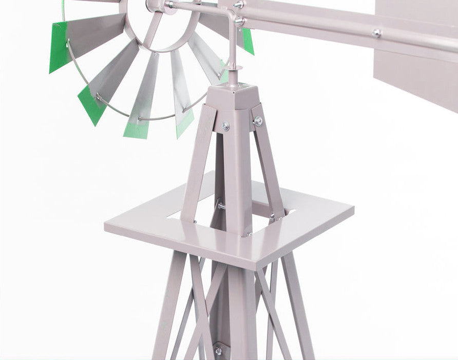 1400mm Ornamental Windmill