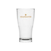 Unbreakable Headmaster Conical Schooner 425mL, Polycarbonate, Beer - Unbreakable Drinkware
