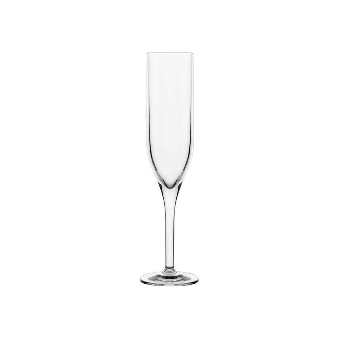 Unbreakable Bellini Grand 200mL, Polycarbonate, wine - Unbreakable Drinkware