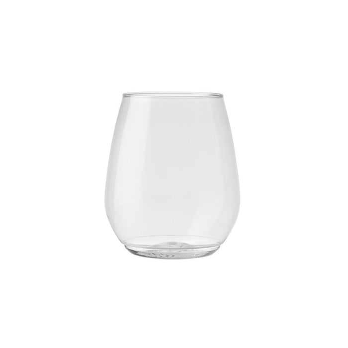 Tossware Tumbler / Wine - 355ml