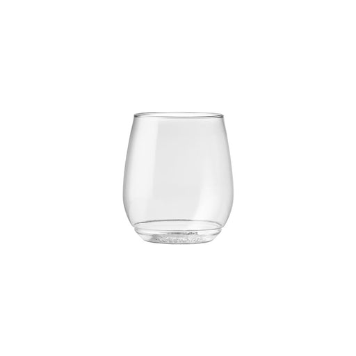 Tossware Tumbler / Wine - 414ml