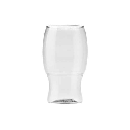 Tossware Pint - 532ml, Beer - Unbreakable Drinkware