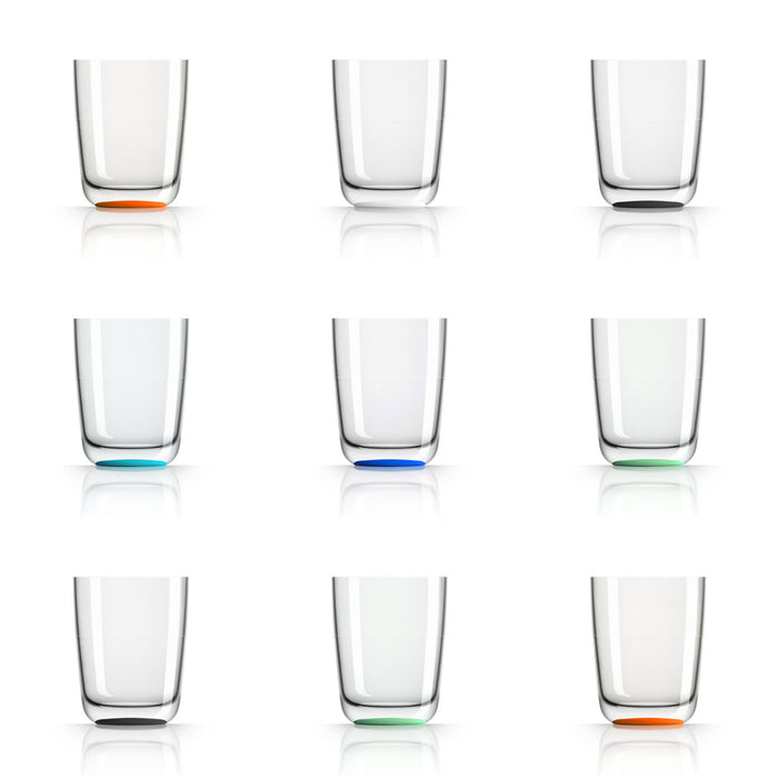 Marc Newson Highball Glass 425mL