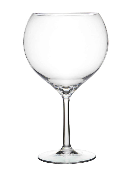 Balloon Cocktail 700mL - Unbreakable Drinkware