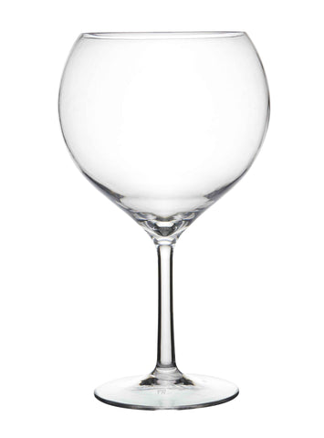 Balloon Cocktail 700mL