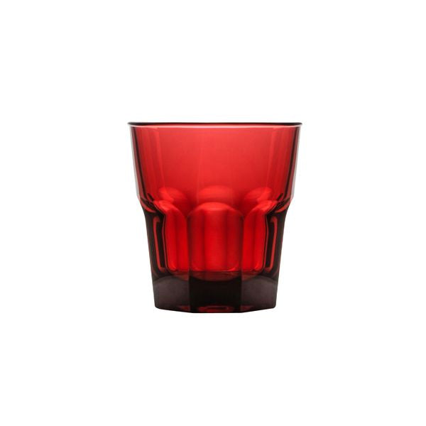 Red Rock Tumblers 240ml - Unbreakable Drinkware