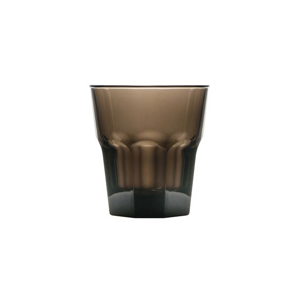 Smokey Rocks Tumblers 240ml - Unbreakable Drinkware