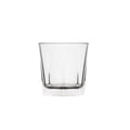 Jasper Old Fashioned Tumbler 270ml, Polycarbonate