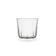 Unbreakable Jasper Old Fashioned Tumbler 270ml, Polycarbonate