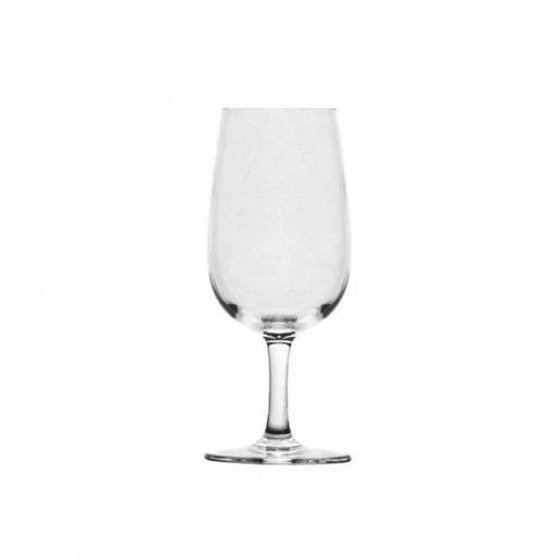 Polycarbonate Vino Taster 200ml,  - Unbreakable Drinkware