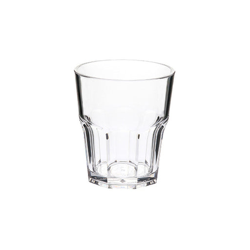 Unbreakable Casablanca Rock Old Fashioned 266ml, Drinking - Unbreakable Drinkware