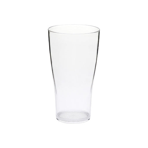 Unbreakable Conical 285ml, Beer - Unbreakable Drinkware