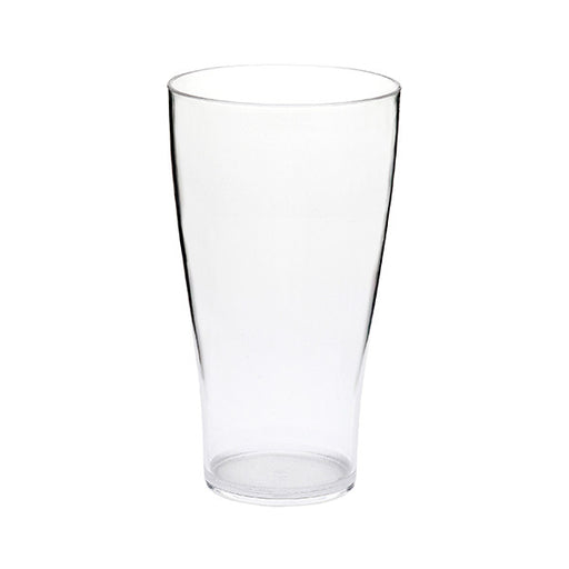 Unbreakable Conical 425ml, Beer - Unbreakable Drinkware