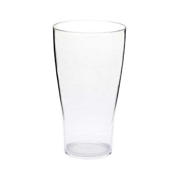 Conical 425ml, Beer - Unbreakable Drinkware