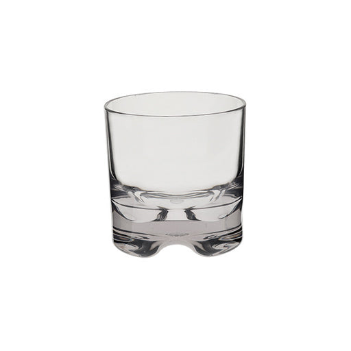 Tropic Old Fashioned 310ml, Drinking - Unbreakable Drinkware