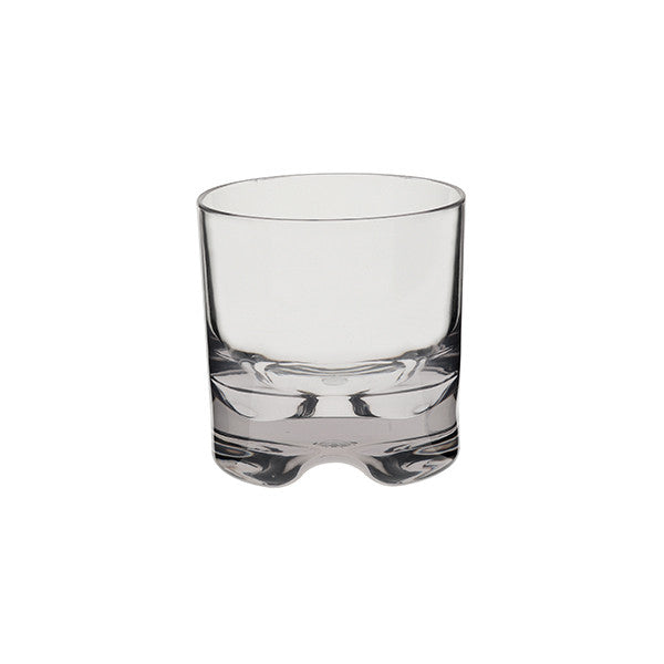 Unbreakable Tropic Old Fashioned 310ml, Drinking - Unbreakable Drinkware
