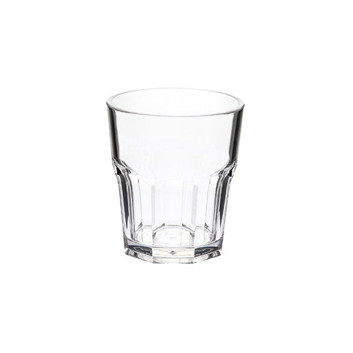 Unbreakable Casablanca Rock Old Fashioned 237ml, Drinking - Unbreakable Drinkware