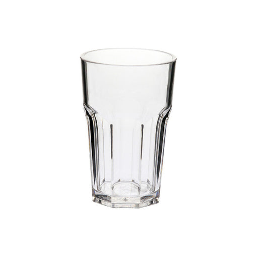 Casablanca Hi-Ball 285ml, Drinking - Unbreakable Drinkware