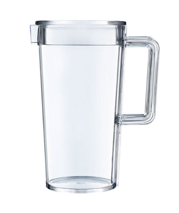 Unbreakable Palm Unbreakable Jug 1.3L, Drinking - Unbreakable Drinkware