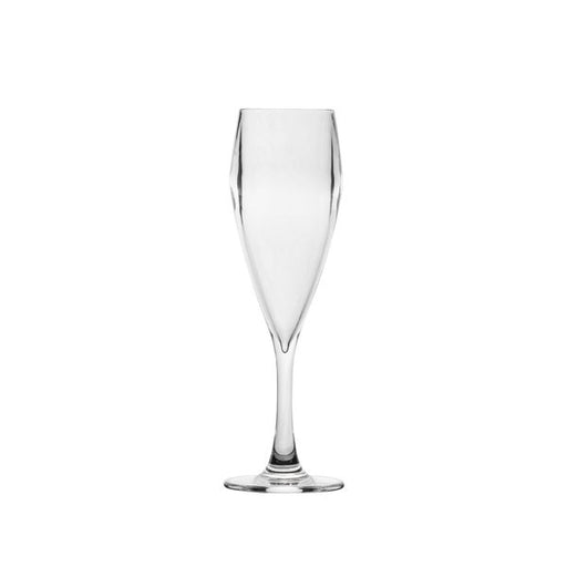 Bellini Champagne 200ml, Polycarbonate, wine - Unbreakable Drinkware